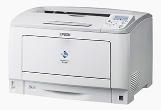 Epson AcuLaser M7000N Driver printer