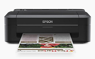 Epson Expression ME-10 Driver