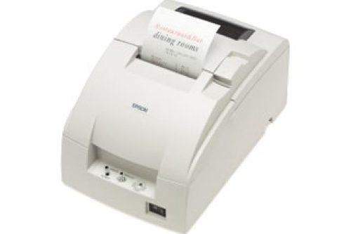Epson M188D Printer
