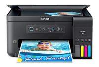Download Epson ET-2700 Driver Free