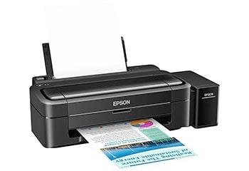 Download Epson L312 Driver Free