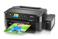 Download Epson L810 Driver Free