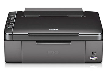 Download Epson NX115 Driver Free