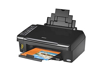 Download Epson TX209 Driver Free