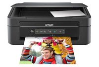 Download Epson XP-203 Driver Free