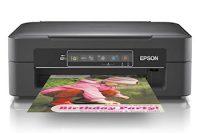 Download Epson XP-241 Driver Free