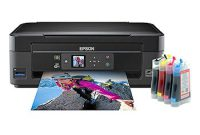 Download Epson XP-303 Driver Free