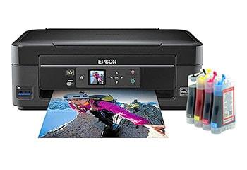 Download Epson XP-303 Driver Free