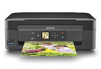 Download Epson XP-413 Driver Free