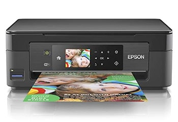Download Epson XP-441 Driver Free