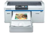 Download Epson F2000 Driver Free