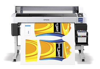 Download Epson F6200 Driver Free