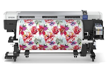 Download Epson F7200 Driver Free