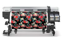 Download Epson F9200 Driver Free