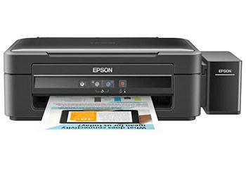 Download Epson L362 Driver Free