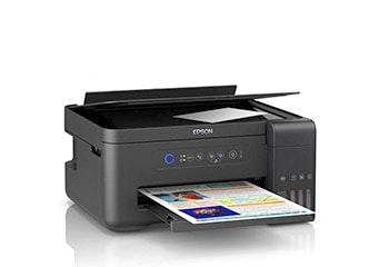 Download Epson L4150 Driver Free