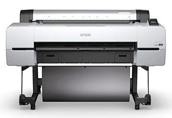 Download Epson P10000 Driver Free