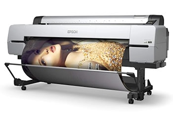 Download Epson P20000 Driver Free