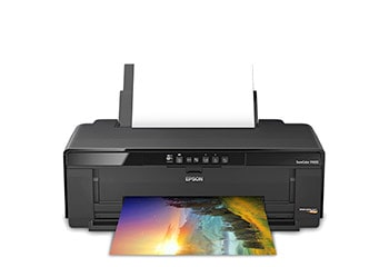Download Epson P400 Driver Free