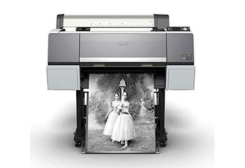 Download Epson P6000 Driver Free