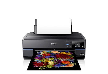 Download Epson P800 Designer Edition Driver Free