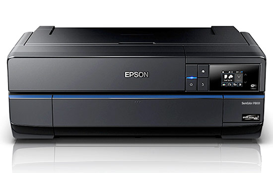 Download Epson P800 Screen Print Edition Driver Free
