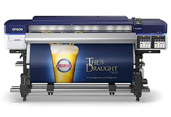 Download Epson S60600 Driver Free