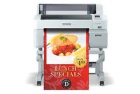 Download Epson T3270 Single Roll Edition Driver Free