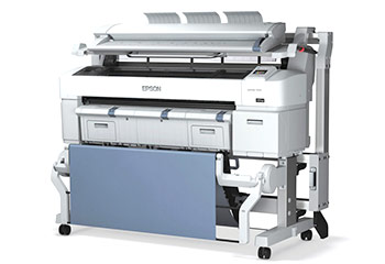 Download Epson T5270 Driver Free