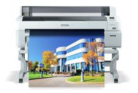 Download Epson T7270 Driver Free