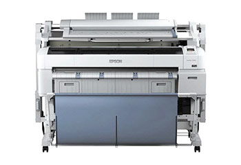 Download Epson T7270D Driver Free