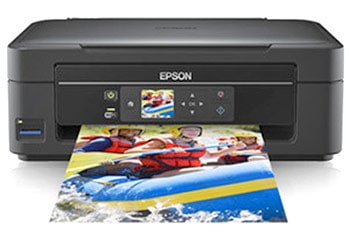 Download Epson XP-402 Driver Free