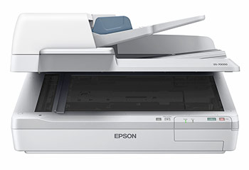 Download Epson DS-70000 Driver Free