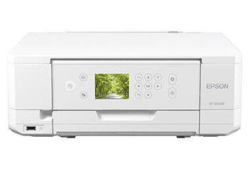 Download Epson EP-810A Driver Free