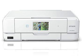 Download Epson EP-978A3 Driver Free