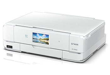 Download Epson EP-979A3 Driver Free