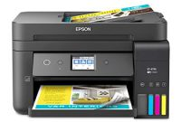 Download Epson ET-4750 Driver Free