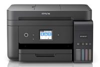 Download Epson EW-M670FT Driver Free
