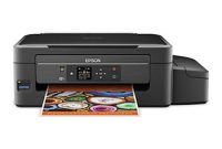 Download Epson L475 Driver Free