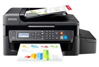 Download Epson L575 Driver Free