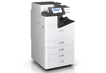 Download Epson LX-10000F Driver Free