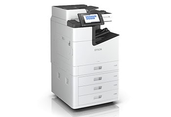 Download Epson LX-7000F Driver Free