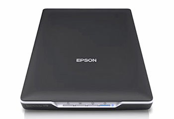 Download Epson V19 Driver Free