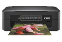 Download Epson XP-243 Driver Free