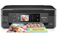 Download Epson XP-343 Driver Free