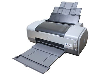 Download Epson 1390 Driver Free