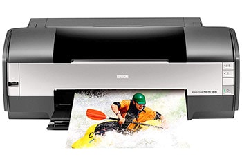 Download Epson 1400 Driver Free