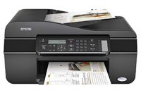 Download Epson 620F Driver Free