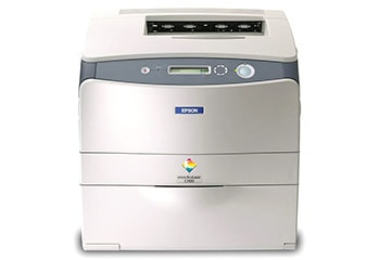 Download Epson Aculaser C1100 Driver Free
