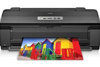 Download Epson Artisan 1430 Driver Free